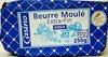 Beurre Moulé Extra-Fin Doux - Product