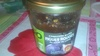 Confiture Extta Figues Rouges - Casino - 360 G - Produit