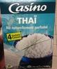 Thaï - Product