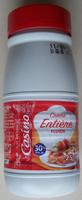 Crème Entière Fluide (30 % MG) - Produit - fr