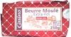 Beurre Moulé Extra-Fin Demi-sel - Product