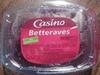 Betteraves  - Produit