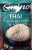Thaï - Produit