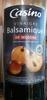 vinaigre Balsamique de Modène - Aceto Balsamico di Modena IGP - Product