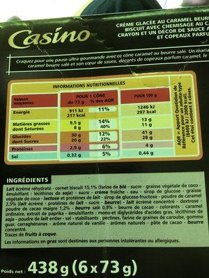 casino kornett