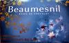 Rêves de chocolat Assortiment de chocolats au lait Beaumesnil - Product