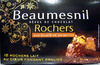 Rêves de chocolat Rochers aux éclats de noisettes Beaumesnil - Product
