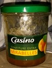 Confiture Extra Mirabelles - Product