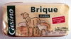 Brique brebis - Product