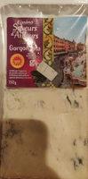 Gorgonzola AOP - Product - fr