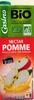 Nectar Pomme - Prodotto