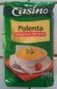 Polenta Semoule de maïs - Product