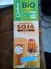 boisson au soja café - Product
