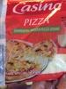 Râpé spécial - PIZZA - Emmental - Mozzarella - Edam - Product