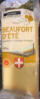 Beaufort d'été - Product - fr