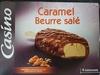 Caramel Beurre salé - Product