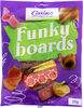 Funky boards - Product