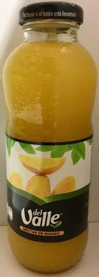 Del Valle Nectar de Mango - Producto - es
