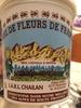 Miel De Fleurs De France - Product