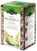 Petit Pain Azyme biologique Pomme Paul Heumann - Product