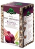 Petit Pain Azyme biologique Betterave - Product