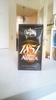 Café grand arabica - Product