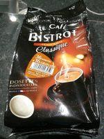 Le Café Bistrot Petit Noir Classique - Produit