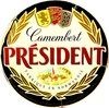 Camembert - Producto