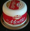 La Motte - Doux - Product