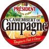 Camembert L'Aromatique - Produit