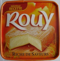 Rouy - Product