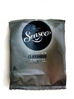 18 Dosettes Senseo classiques - Produit