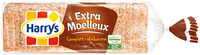 Pain Extra Moelleux complet - Product
