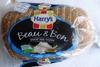 Beau & Bon - Campagne - Product