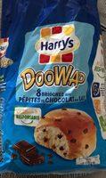 Doowap - Product