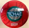 Tchaé - Product
