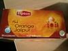 Orange Jaïpur - Product