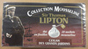 Collection Mousseline - Sir Thomas Lipton - Product