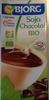 Soja Chocolat Bio - Product
