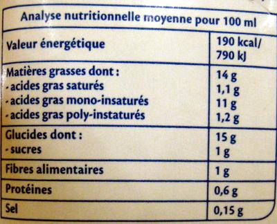 BJORG : TARTINE & CUISINE [#NOUVEAUTESFOOD #BIO #LEGUMES]  La Cuisine du P'tit