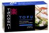 tofu soyeux en brique - Product