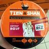 Mifen Tiao saveur Boeuf - Product