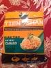 Nouilles de blé saveur canard - Product