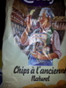 Croky chips a l'ancienne - Product