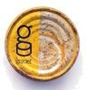 Thon à l'huile et au citron - Produit