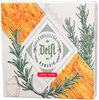 Feuilletés de Delft au Romarin - Produit