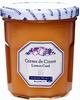 Crème de Citron - Lemon Curd - Product