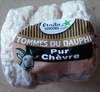 Pur Chèvre (29% MG) - Product