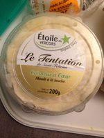 Le tentation de st Félicien - Product