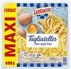 Lustucru tagliatelles format maxi - Product